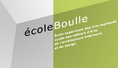 Ecole Boulle